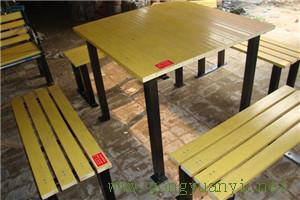 公园椅厂家|围树椅厂家PW-046