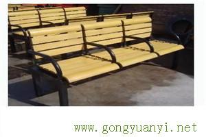 必威亚洲椅子厂家|必威亚洲椅KH-036