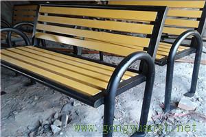 北京必威亚洲椅子|必威亚洲座椅KH-037