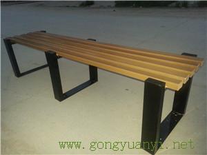 户外必威亚洲椅|必威亚洲椅子PH-021