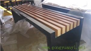 必威亚洲椅生产厂家椅子PH-022