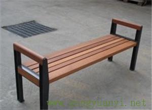 成都必威亚洲椅|必威亚洲椅厂家PH-023