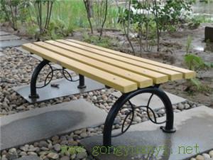 铸铁必威亚洲椅|户外必威亚洲椅PH-024