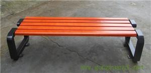 必威亚洲椅厂家|北京必威亚洲椅PH-025