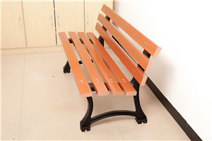 甘肃休闲椅|靠背座椅KT-003A