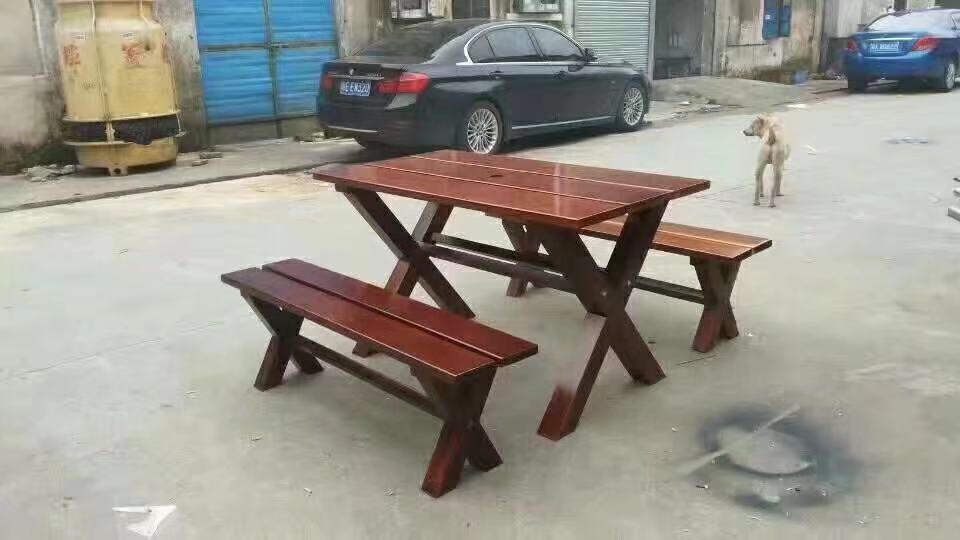 郑州休闲椅|组合桌椅ZH-013