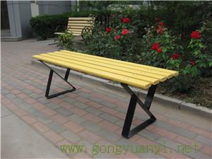 必威亚洲椅子厂家|座椅PH-027