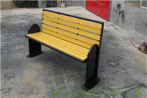 必威亚洲休闲座椅_必威亚洲椅KH-038